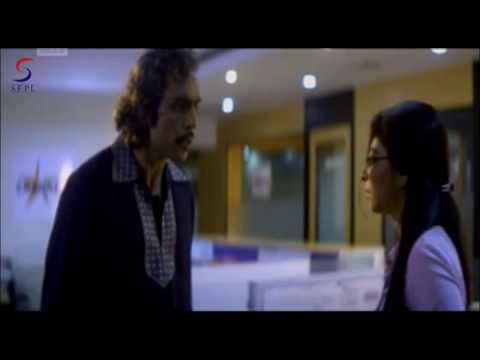 'mussa' (2010) Bollywood Movie | News Reporter Murder Scene video