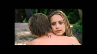 Love Wrecked (2005) - Official Trailer
