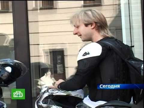 08 18 10 moto plushenko 13 00 ntv