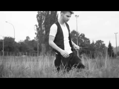 Maze [ Dance ]- Song - Travis Garland - Adorn (Miguel) Cover ]