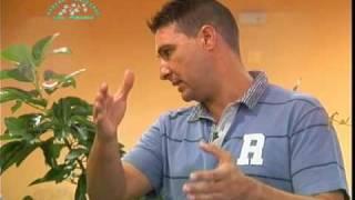 Arboles Frutales Tropicales 1ª parte de 2