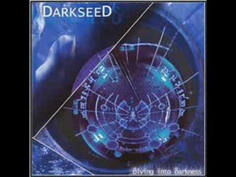 Darkseed - Rain