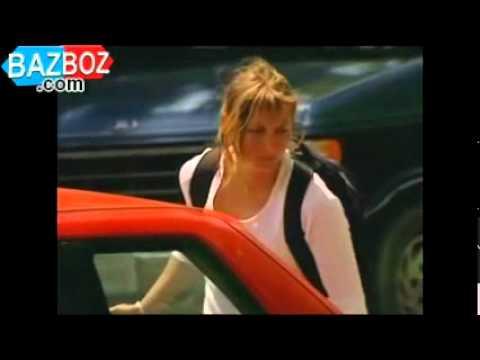 part 67 مقاطع مضحكة الكاميرا الخفيه الكنديه - كشكول Music Videos