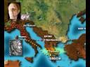 Grandes Batallas: Las Campañas De Julio César