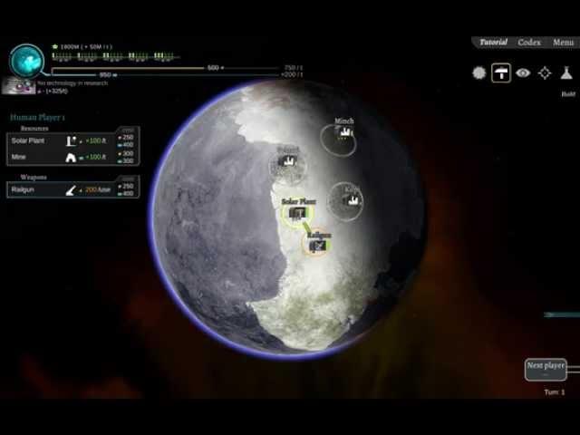 Руководство запуска: Interplanetary по сети