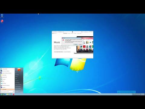 HOW TO: Jailbreak Using TaiG on Mac OS X with a Virtual Windows Machine