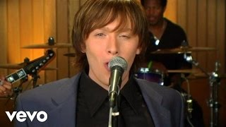 Watch Clay Aiken A Thousand Days video