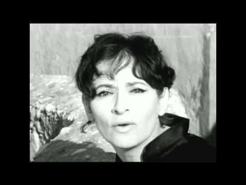 Barbara - Au Bois De St-amand