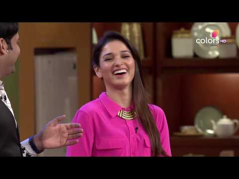 Comedy Nights with Kapil - Shorts 3