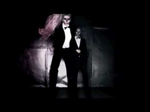 Lady GaGa - Born This Way Remix [Music Vdeo]