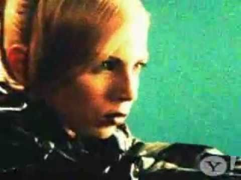 Traci Lords Control Official Music Video video