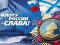 Сергей Сарычев Альфа Шторм Анапа 8 09 1986г Avi mp3