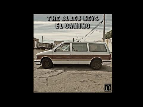 The Black Keys - Sister [Audio]