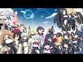 Kyoukai Senjou No Horizon - Kocchi wo Muke yo Extended