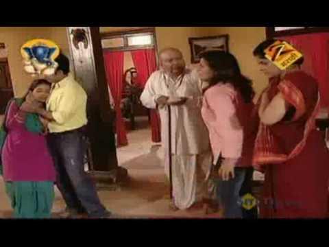 Asambhav August 27, 2009 video