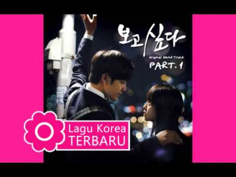01 Lagu Korea Terbaru - Part 1 Tears Are Falling By Wax - I Miss You Ost video