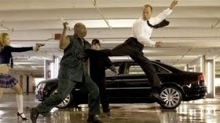 Action Movies 2016 High Rating Jason Statham   Hollywood Movies Now   Horror