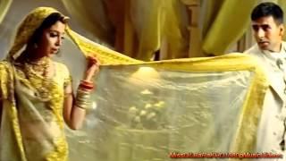 download lagu Mujhe Pyaar Do - Ab Tumhare Hawale Watan Sathiyon gratis