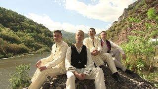 Светоглас - Тайнството на Българската полифония
