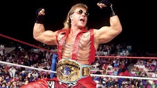 10 Greatest Intercontinental Champions Of All Time
