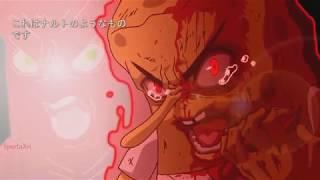 Spongebob Anime Season 2 - The Hero [One Punch Man OP1]
