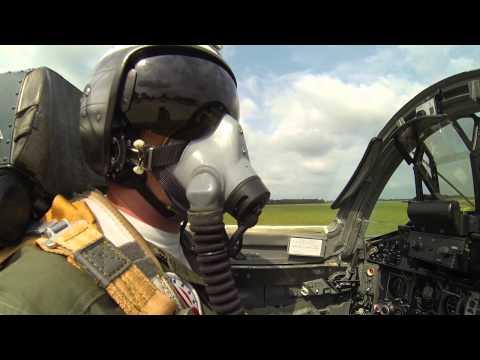 Etiuda Filmowa AIR SHOW 2013 Official Video