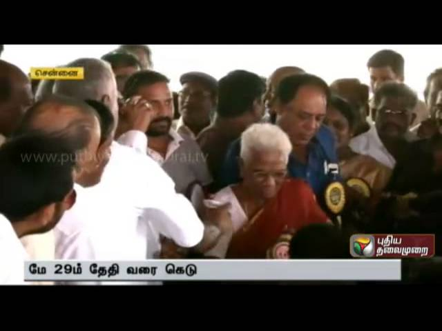 Talks with Private Digital companies on May 12 say  Producers Association Chairman S.Thanu