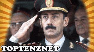 Top 10 Brutal Dictators You've Never Heard Of ? TopTenzNet