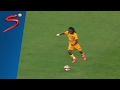 Siphiwe Tshabalala scores another worldie at Soccer City - Kaizer Chiefs vs Free State Stars MP3