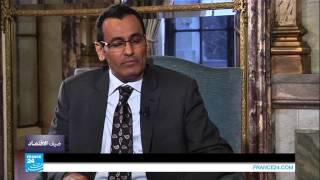 ناصر القحطاني ـ المدير التنفيذي لبرنامج الخليج العربي للتنمية