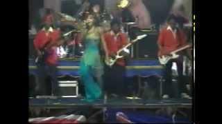 download lagu Dangdut Koplo Sera Lusiana Safara - Nalangsa gratis