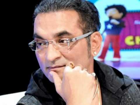 Best of Abhijeet Bhattacharya Songs...