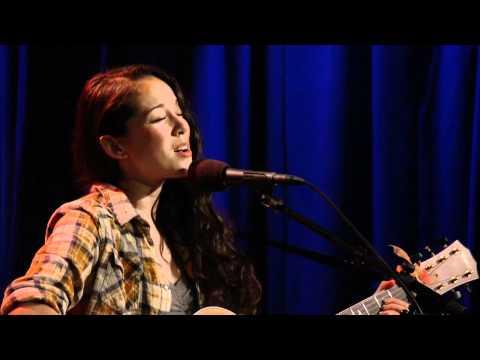 Valentine Kina Grannis on Kina Grannis Performs Valentine From Her New Album At The Project For