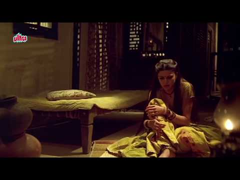 Mithun Chakraborty,  Sushmita Sen, Chingaari, Hot Scene 7 14 video