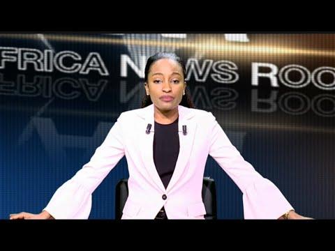 AFRICA NEWS ROOM - Rwanda : Investissements dans le secteur agricole (2/3)