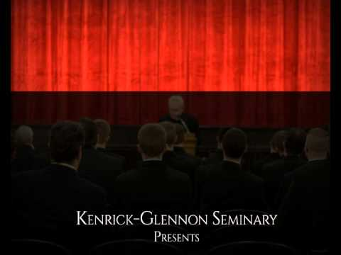 2011-03-11, KGS Workshop - Multi-Generational Preaching (Part1)