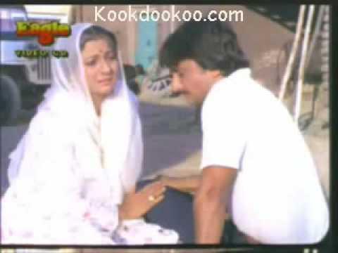 Ucha Dar Babe Nanak Da - Part 16 - Kookdookoo.com