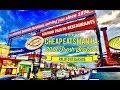 Cheap Eats Manila: Fresh Seafood Paluto Dampa Seaside Macapagal Tour Huey Ying