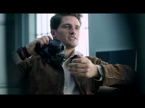 Tod's Men's Spring Summer 2014 Campaign Behind the Scenes Video