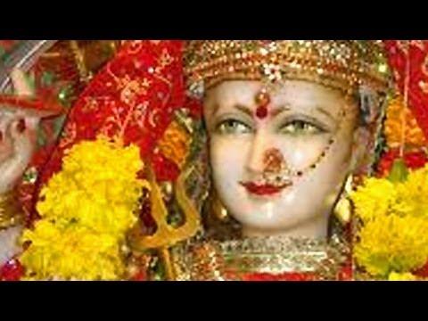 Sarva Mangal Mangalye - Marathi Devotional Song