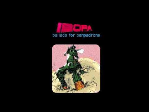 IBOPA - Hives (1997)