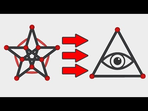 ЭВОЛЮЦИЯ ЗВЕЗДЫ ► Evolution