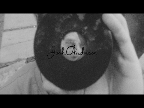 Josh Anderson CD MX