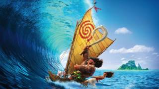 download musica Moana Soundtrack - Piano Medley by Pianist Frias