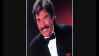 Watch Tony Orlando & Dawn I Play And Sing video