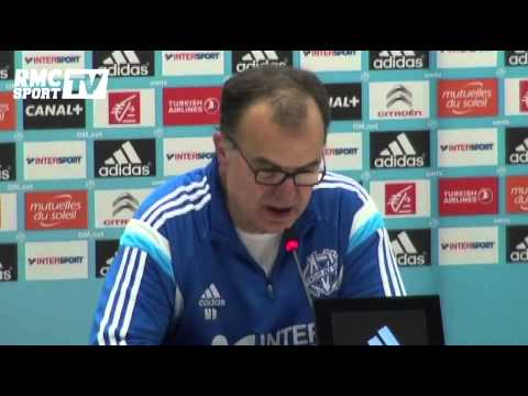 Football / Marseille-Bordeaux : les réactions d'après-match - 23/11