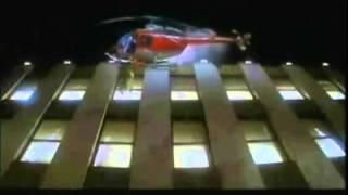 I Need A Hero - Bonnie Tyler - Super Hero Montage.wmv