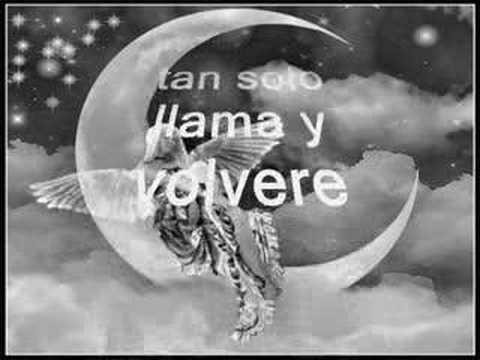 Nicho Hinojosa - Ay Amor