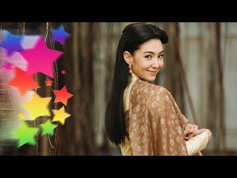 Top 10 Bella Vanita (ราณี เบลล่า) Drama List 2018 - 10 Bộ Phim Của Bella Ranee Campen Mới Nhất