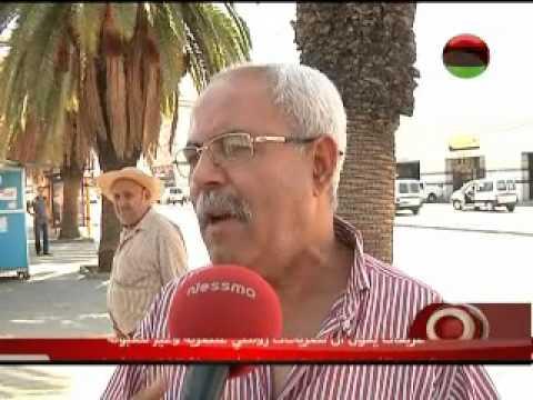 Les News du Mardi 31 Juillet 2012